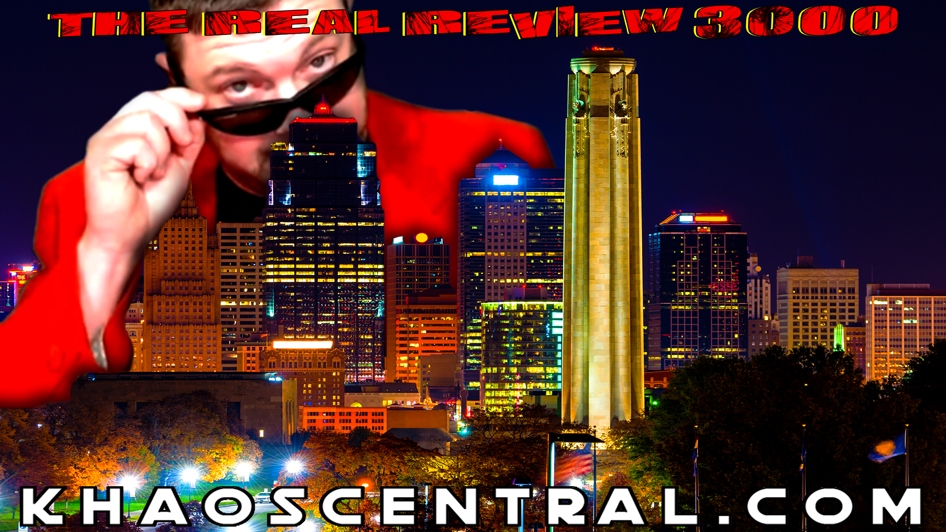 Chris Knight the Real Review 3000 Billboard