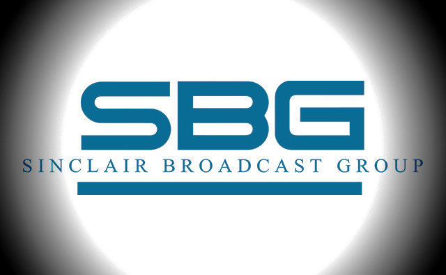 Sinclair-Broadcast-Group